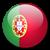 Portugal report