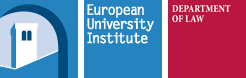 CONSTITUTIONAL CHANGE THROUGH EURO CRISIS LAW