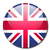 United Kingdom report